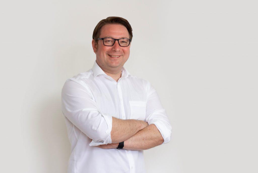 Familienrecht in Bamberg Rechtsanwalt Christian Schiener